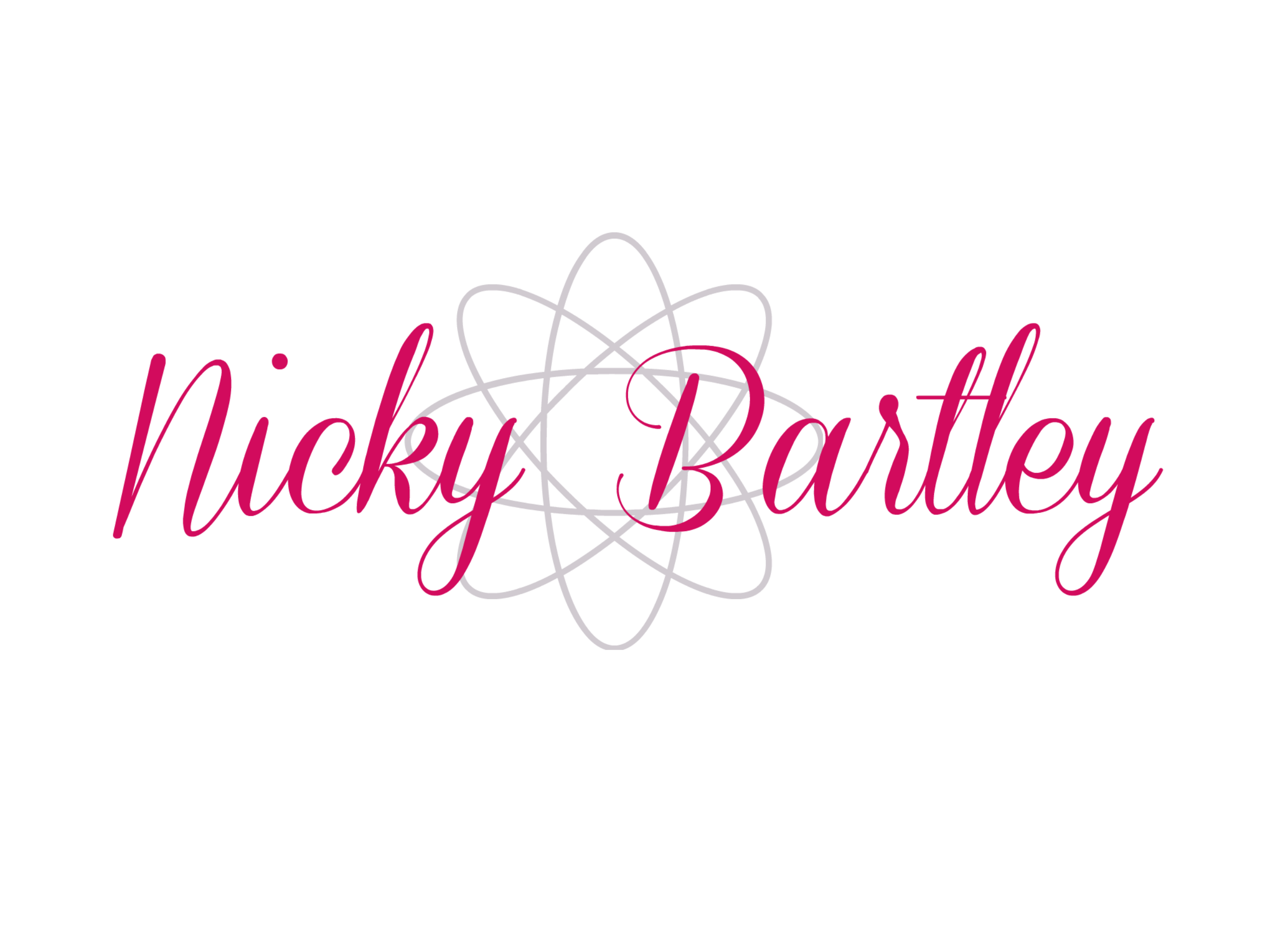 Nicky Bartley